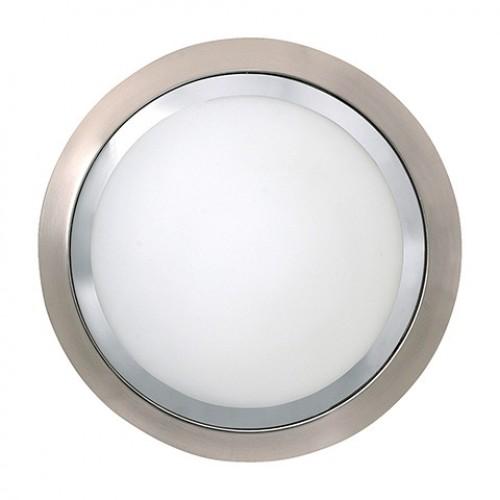 HOROZ Decorative Ceiling Lamps HL 634M плафониера