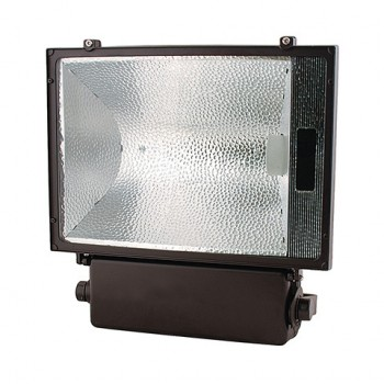 HOROZ Metal Halide Projectors HL 131