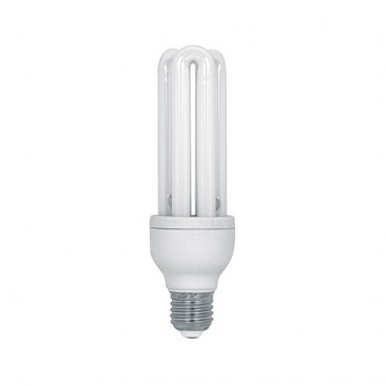 HOROZ Energy Saving Lamps HL 8325 енергоспестяваща