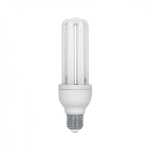 HOROZ Energy Saving Lamps HL 8325 енергоспестяваща лампа
