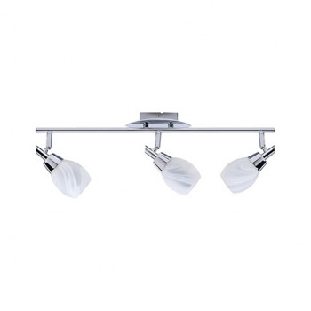 HOROZ Ceiling Lamps HL 717