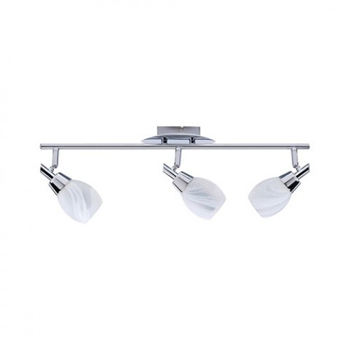 HOROZ Ceiling Lamps HL 717 спот