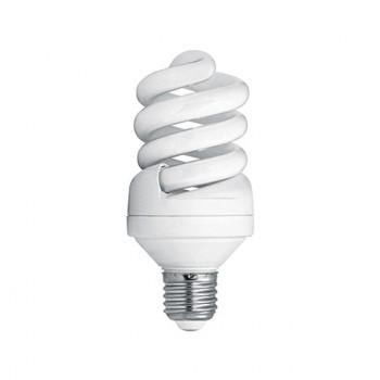 HOROZ Energy Saving Lamps HL 8820 енергоспестяваща