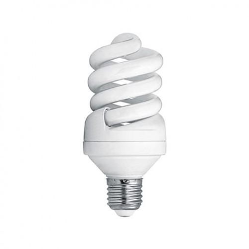 HOROZ Energy Saving Lamps HL 8820 енергоспестяваща лампа