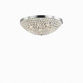 Ideal lux ORION PL5/59143