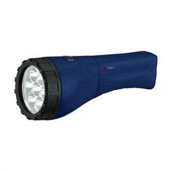 HOROZ Rechargeable Lanterns HL 327L