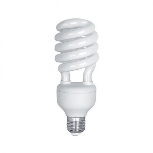 HOROZ Energy Saving Lamps HL 8625 енергоспестяваща лампа