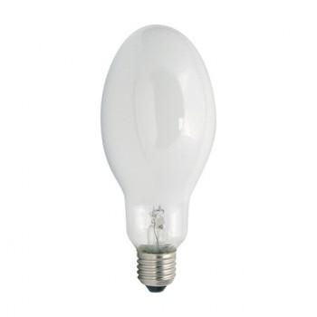 HOROZ Mercury Lamps HL 400 специализирана