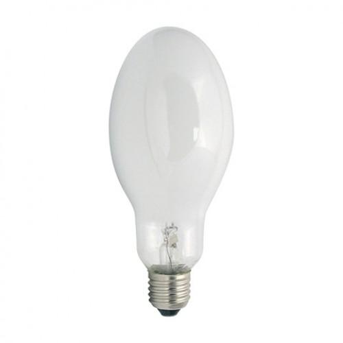 HOROZ Mercury Lamps HL 400 специализирана лампа
