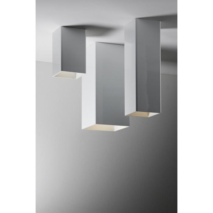 fabbian slot f15 e03 01 ceiling light nikomlight