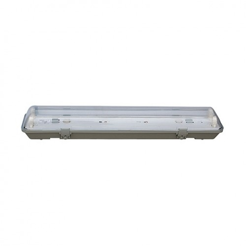 HOROZ Waterproof Lamps HL 143