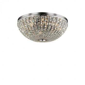 Ideal lux CALYPSO PL8/66424