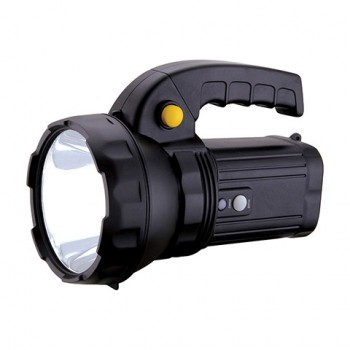 HOROZ Rechargeable Lanterns HL 336L