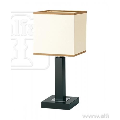 Alfa Ewa venge 10338 настолна лампа