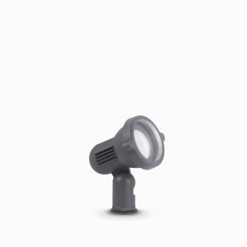 Ideal lux TERRA PT1 SMALL/ 33037