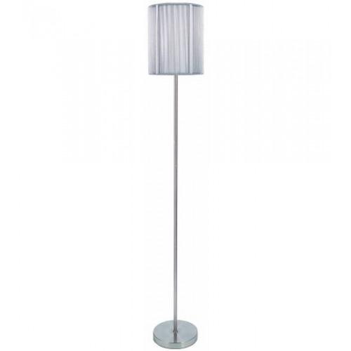 Globo Twine I 15100S лампион