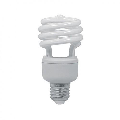HOROZ NANO HL 8620 NANO енергоспестяваща лампа