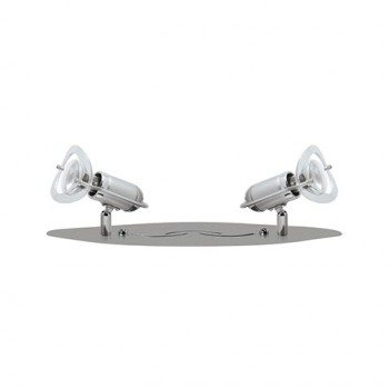 HOROZ Ceiling Lamps HL 701