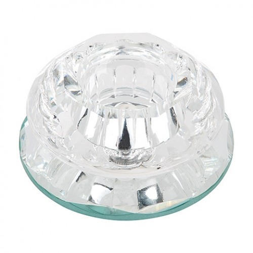 HOROZ Halogen Downlights HL 802 луна