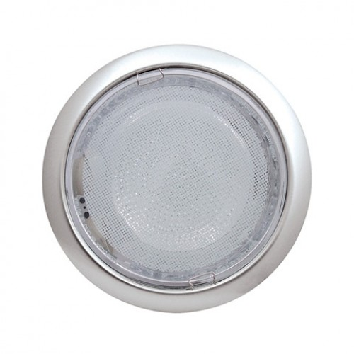 HOROZ Downlights HL 612 луна