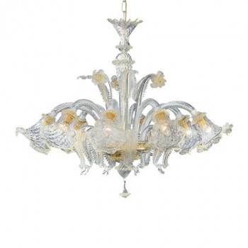Ideal lux RIALTO SP5/ 09704