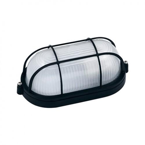 HOROZ Aluminium Bulkhead Lamps HL 901