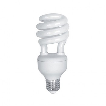 HOROZ Energy Saving Lamps HL 8620 енергоспестяваща