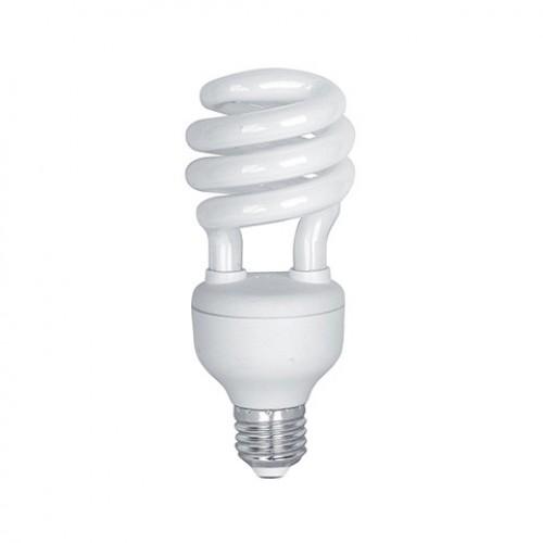 HOROZ Energy Saving Lamps HL 8620 енергоспестяваща лампа