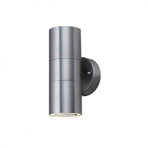 HOROZ Garden Lamps HL 266