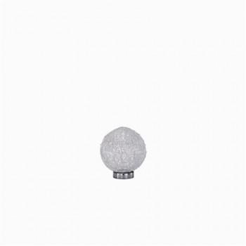 Ideal lux EMIS TL1 D16/13756 настолна