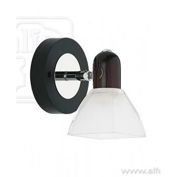 Alfa Emily 15070