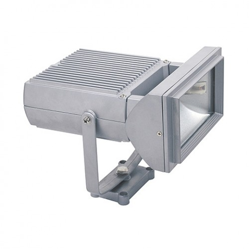 HOROZ Metal Halide Projectors HL 136