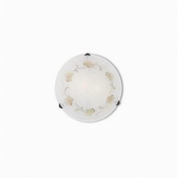 Ideal lux FOGLIA PL2 D40/13800