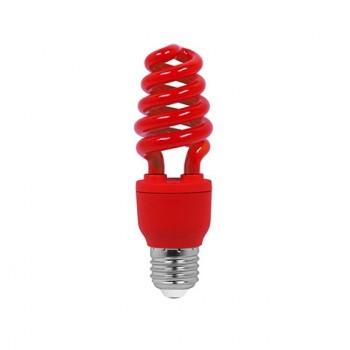 HOROZ Energy Saving Lamps HL 8615 енергоспестяваща