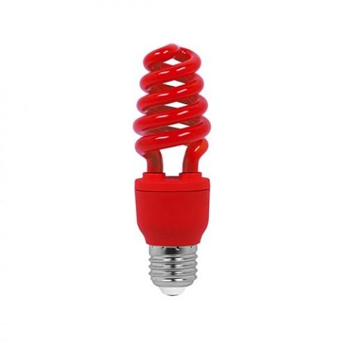 HOROZ Energy Saving Lamps HL 8615 енергоспестяваща лампа
