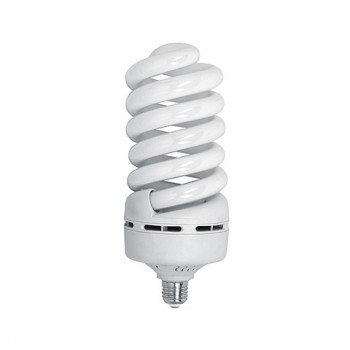 HOROZ Energy Saving Lamps HL 8885