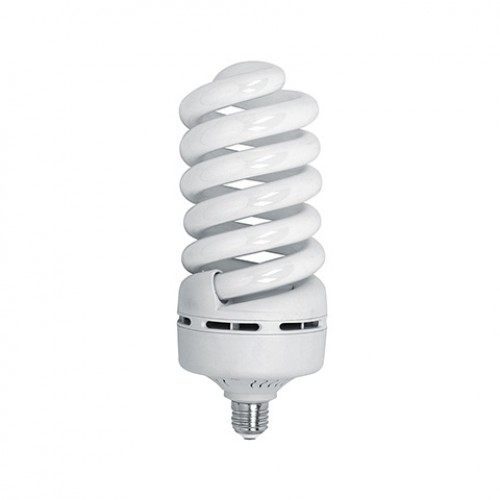 HOROZ Energy Saving Lamps HL 8885 енергоспестяваща лампа