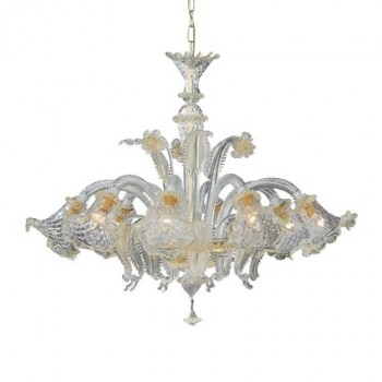 Ideal lux RIALTO SP8/ 04099