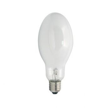 HOROZ Mercury Lamps HL 403 специализирана