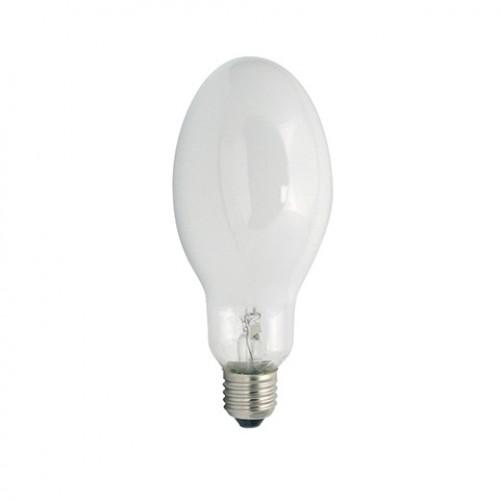 HOROZ Mercury Lamps HL 403 специализирана лампа