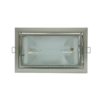 HOROZ Downlights HL 622