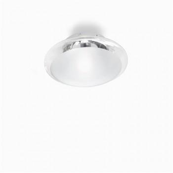 Ideal lux SMARTIES CLEAR PL1 D33/35543