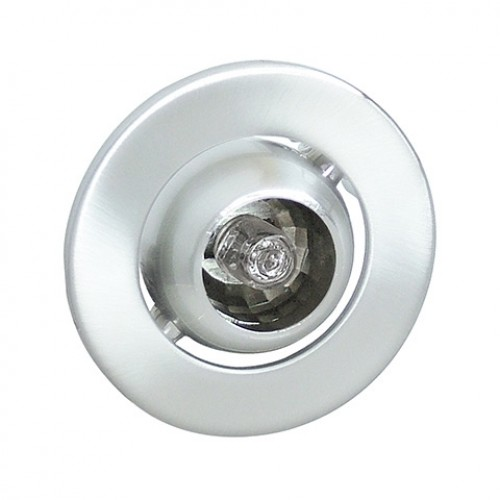 HOROZ Halogen Downlights HL 764 луна