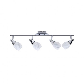 HOROZ Ceiling Lamps HL 718