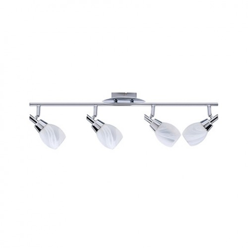 HOROZ Ceiling Lamps HL 718 спот