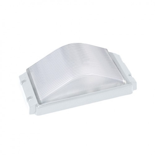 HOROZ Aluminium Bulkhead Lamps HL 909