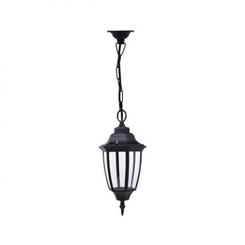 HOROZ Garden Lamps HL 277