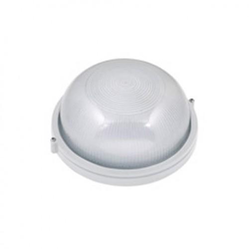 HOROZ Aluminium Bulkhead Lamps HL 905