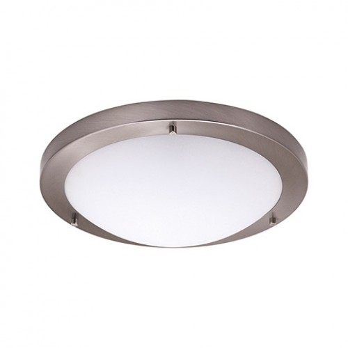 HOROZ Decorative Ceiling Lamps HL 641 плафониера