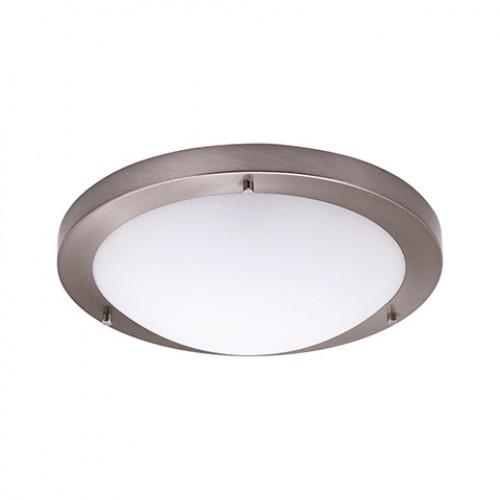 HOROZ Decorative Ceiling Lamps HL 641 плафониера